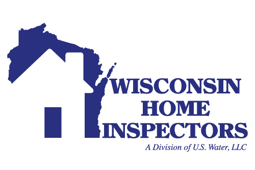 Contact Wisconsin Home Inspectors Today